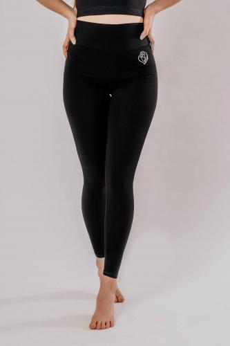 Onyx - Leggings