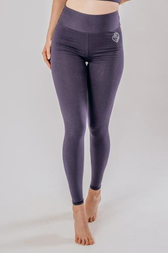 Amethyst - Leggings