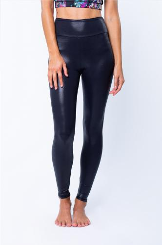 Stardust - Sport - Yoga - Leggings
